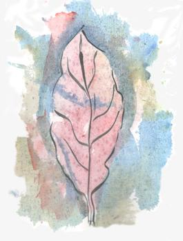 Modern Leaf