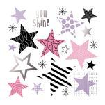 You Shine by Kim Sabel