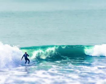 Surfrider 2