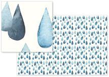 Raindrop Mod by Afton Harding