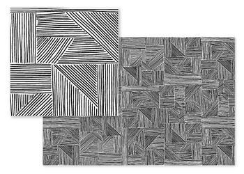 Sketchbook Geometric