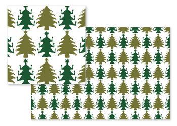 Jolly Trees 1