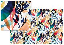 Tropicalia by Maria Montiel