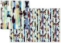 Hidden Lines by Maria Montiel