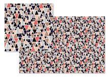 Triangularity by Anna Putina