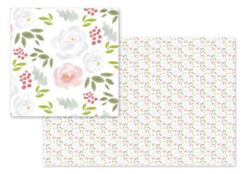 Somerset Blooms