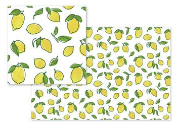 Lemon Leaf