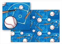 Baseball Blast by Cindy Taylor