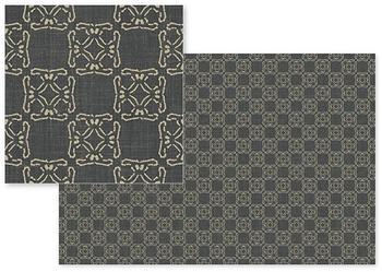 Faith - Batik 2 Collection