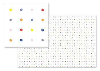 Tiny Dots