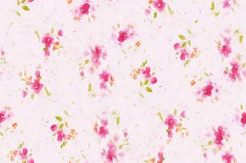 Daydream Floral
