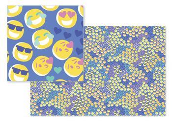ROTFL Emoji Dots