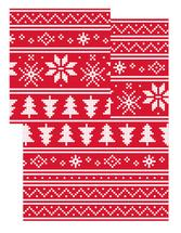 Christmas Sweater by Emma Marson