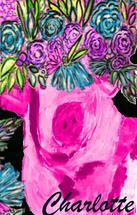 Oink-A-Boo! by Laura van Swol