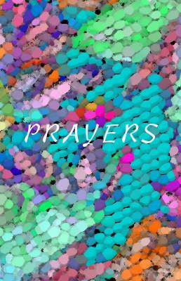 - Colorful Corner by Laura van Swol
