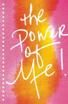the power of me by Amy Estrada