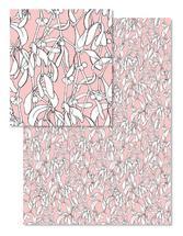 Mistletoe Blush by NelliK