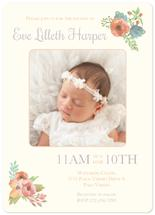 Flower Child by Designs by Aili