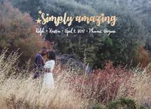 Simply Amazing by peekaboo
