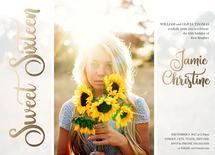 Jamie Christine by Claudia Nuta