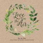 Love is in the Air Spri... by Anna Hirsch