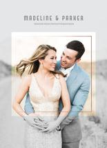 Simply Perfect by Gigi and Mae Studios