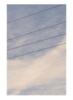 On A Wire 2