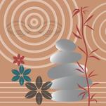 Zen by Artichroma Designs
