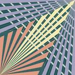 Skyscrapers by Artichroma Designs