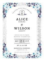 Alice by kukkiilabs