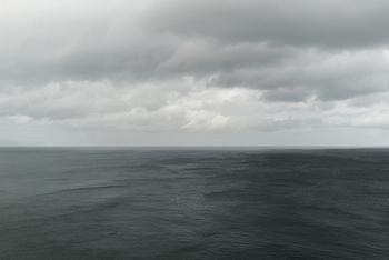 Atlantic (Faroe Islands)