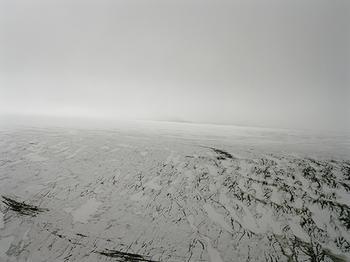 Glacier (Iceland)