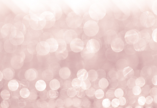 art prints - Pink Champagne Bubbles by Helen Makadia Photography