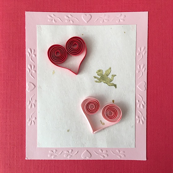 valentine's day - My Heart Turns for You! by Adriana Mannion