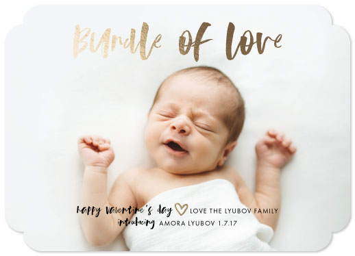valentine's day - Bundle of Love by Savvy Collective