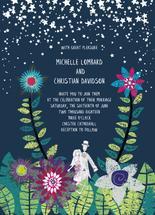 Star Garden by Phill Taffs