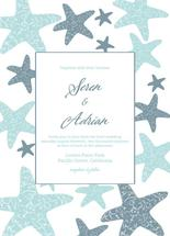 Sea Stars by Madrona Press