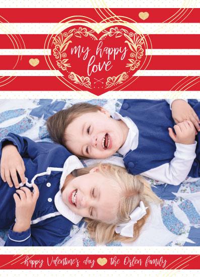 valentine's day - my happy love by jkooki