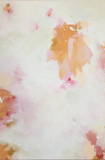 art prints - Flowers Pop on Adobe by Hannah Lowe Corman