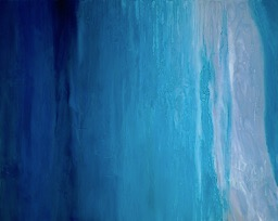 art prints - Fresh Water by Teodora Guererra