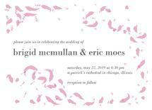 Weee! Wedding Soft by Weee Designs