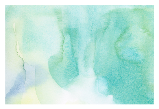 art prints - Aerial by Artsy Canvas Girl Designs