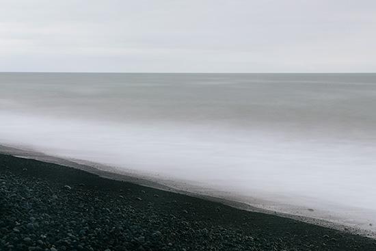 art prints - Seven Seas by Irene Suchocki