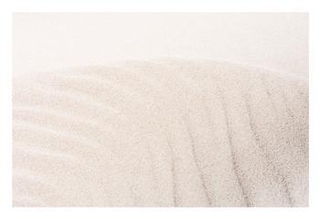 le sable no 48