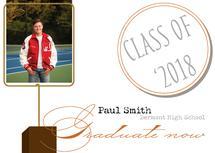 graduate now by pramila gupta