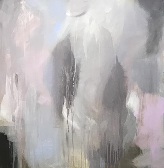 art prints - reflective by Amy Gray