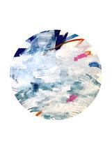 High Tide by Sheryn Bullis