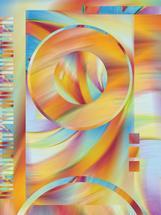 Sunlit Rhythm by DSH Design