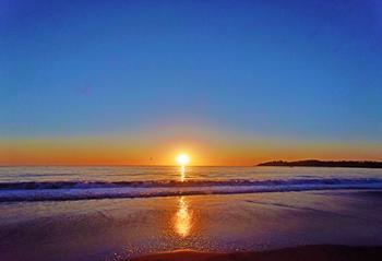 Carmel-by-the-Sea -3