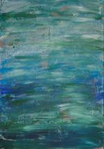 Lake Effect by Aurora Eichelberger